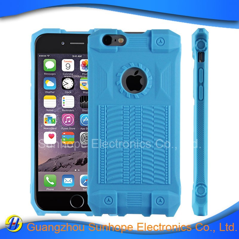 For Apple Iphone 6S Mobile Phone Unlocked Original,machine To Make Cell Phone Cover For Iphone 6S