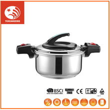 Steel Stainless Cookware Pressure Cook Rubber Car Parts