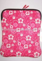 Neoprene laptop sleeves,laptop bag,laptop case,