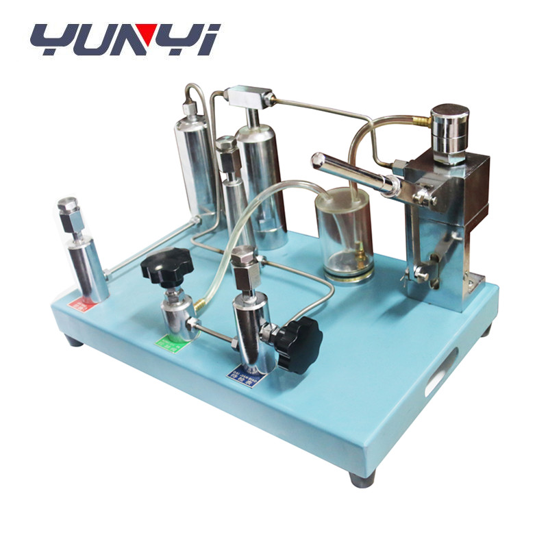 Hydraulic Calibration Pump.jpg