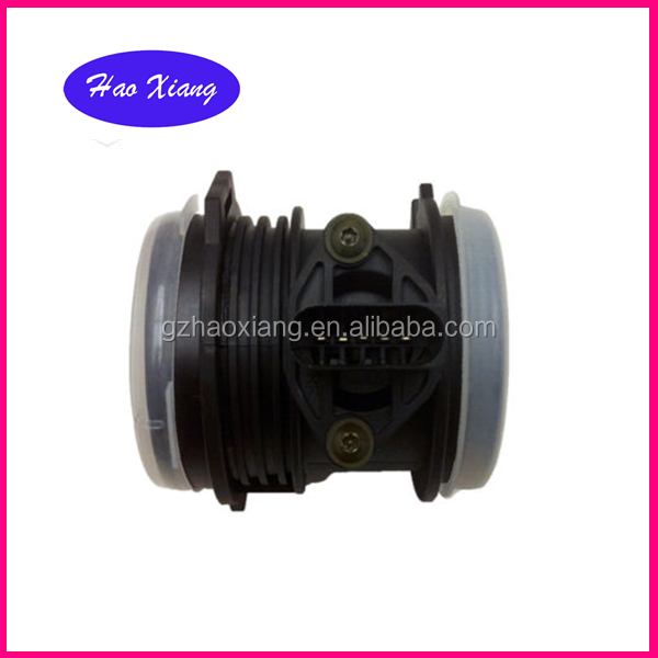 Auto Mass Air Flow Meter MAF senosr OEM: 0280217515