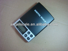 0.1g-1000g Mini Electronic Digital Pocket Scale