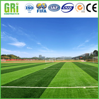 Hot Selling Artificial Turf Gazon Football