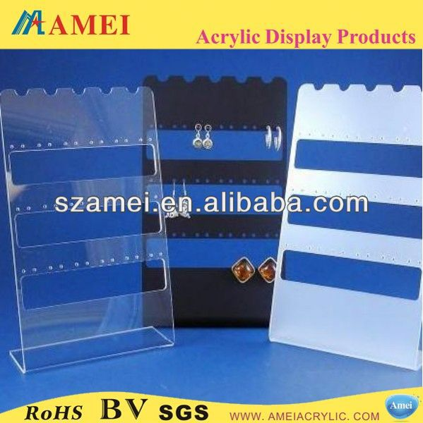 HOT SELL ring binder stand