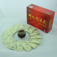 Herbal traditional medicine for long time sex without any side effect