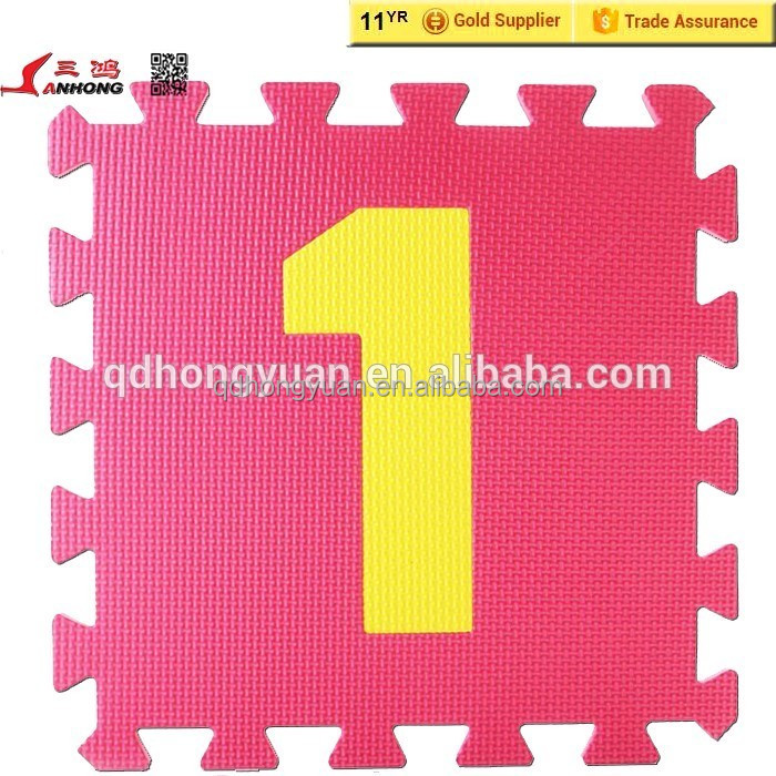 kids mat(school) kids floor mats