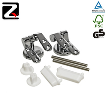 Accessories Type Soft Close Toilet Seat Hinges