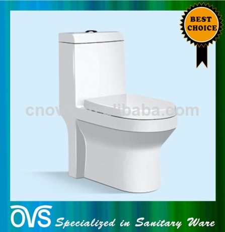 ovs made in china best quality outdoor public toilet A3005