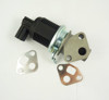 /product-detail/egr-valve-for-vw-bora-caddy-golf-iv-mk4-lupo-polo-1-4-16v-7-28248-16-0-new-60337844697.html