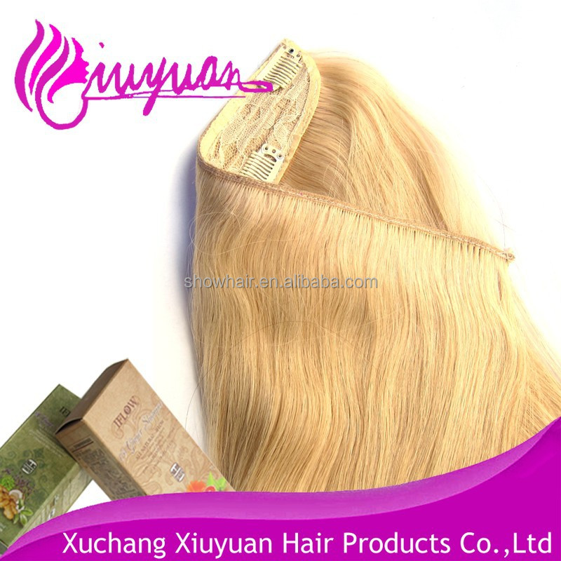 Wholesale great lengths hair extension online buy best great human stronghairstrong strongextensionsstrong pmusecretfo Images