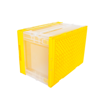 Nice Storage Container for Storage Kids Toys and Daily Use