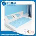 New Hot Sale Cool Matress Pads