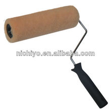 Wall decoration painting rollers - Salmon Roller