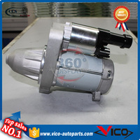 100% New motorcycle starter motor For Honda 2013 2014 Jade 1.8L,2012 2013 2014 Crider 1.8L