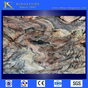 Cheap fusion sodalite blue granite (Good Price+CE)