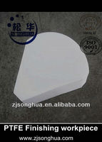 PTFE special articles in hot sale