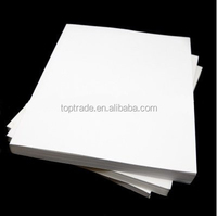 Promotion A3 sheet heat transfer paper sublimation paper at very low price