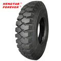 Forever Brand forklift tire 18x7-8 28x9-15 best price