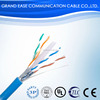 amp cat6 network cable ftp cable