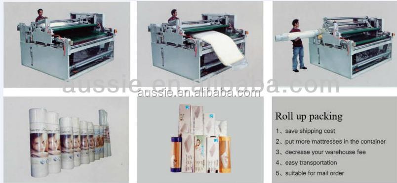 Talalay Latex Mattress Pad 102