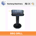 Simple Design Low Price Charcoal Stand Outdoor Barbecue Grill