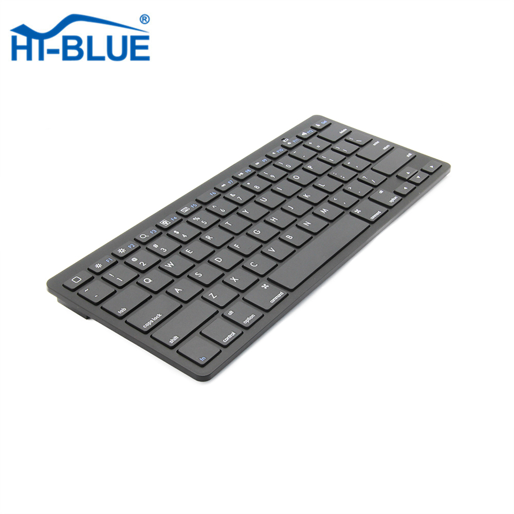 BKB-018 New hot sale mini bluetooth keyboard for android