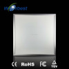 highest demand products back lit 600x600 surface mounted office led panel light