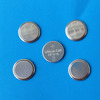 Sotcking wholesale cheap price Button cell battery cr1616