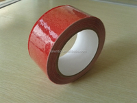 TOP QUALITY OEM non slip adhesive tape