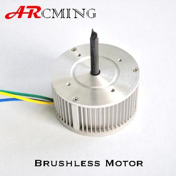 Brushless Dc Motor Buy Brushless Dc Motor Dc