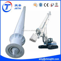 APE Rotary drilling riig high quality drilling rig kelly bar