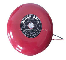 Made in china good price DC24V fire alarm bell for sale