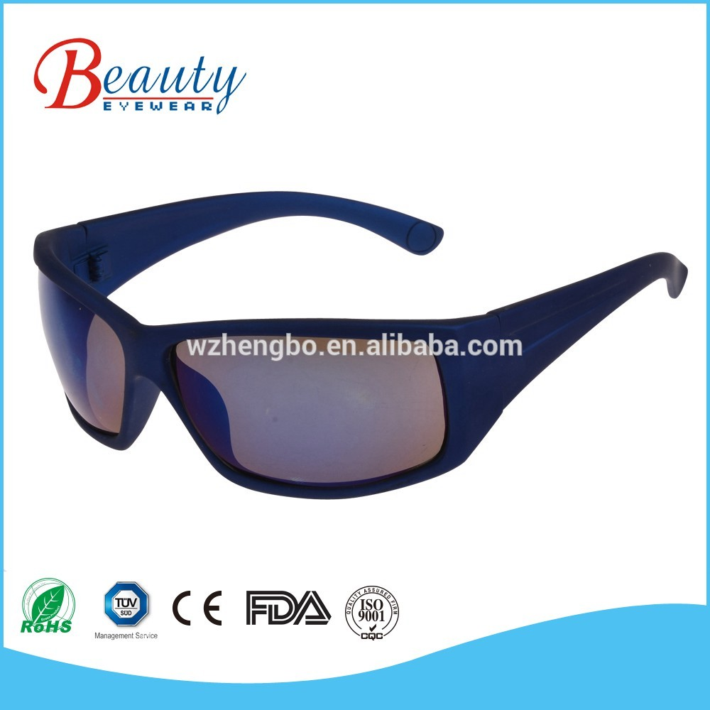 Popular for the market peace sunglasses
