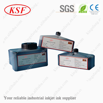 825ml domino cij ink ic-270,ink ic-270bk for domino printer