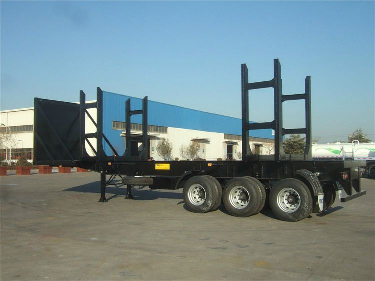 2/3 axles 10ton cargo truck / 10 ton flat truck for sale