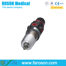 Roson Hot sale Foshan China manufacturer used dental chair spare parts dental chair equipment air regulator RV091