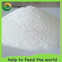 High quality with best price potassium chloride price in india