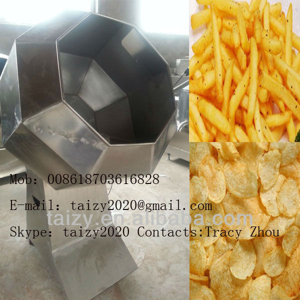potato chips seasoning //008618703616828