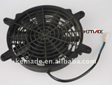 250cc Water Cooled Engine Parts Atv Fan