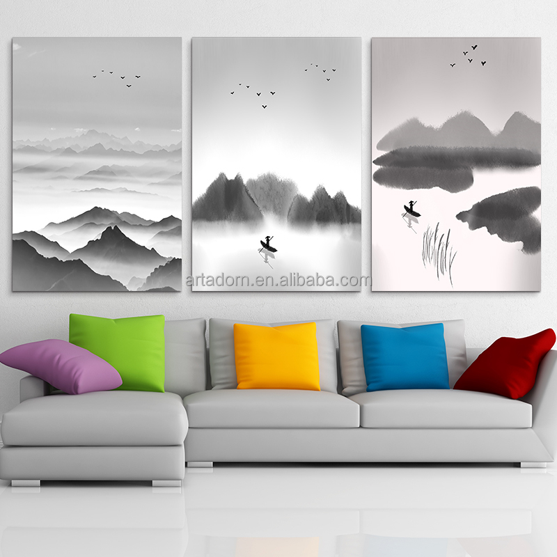 Free Fabric Painting Designs for Bedroom