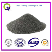 High Quality 316 Stainless Steel Flake Powder