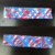 (Trade Assurance)Wholesale custom printed bulk elastic sports head band