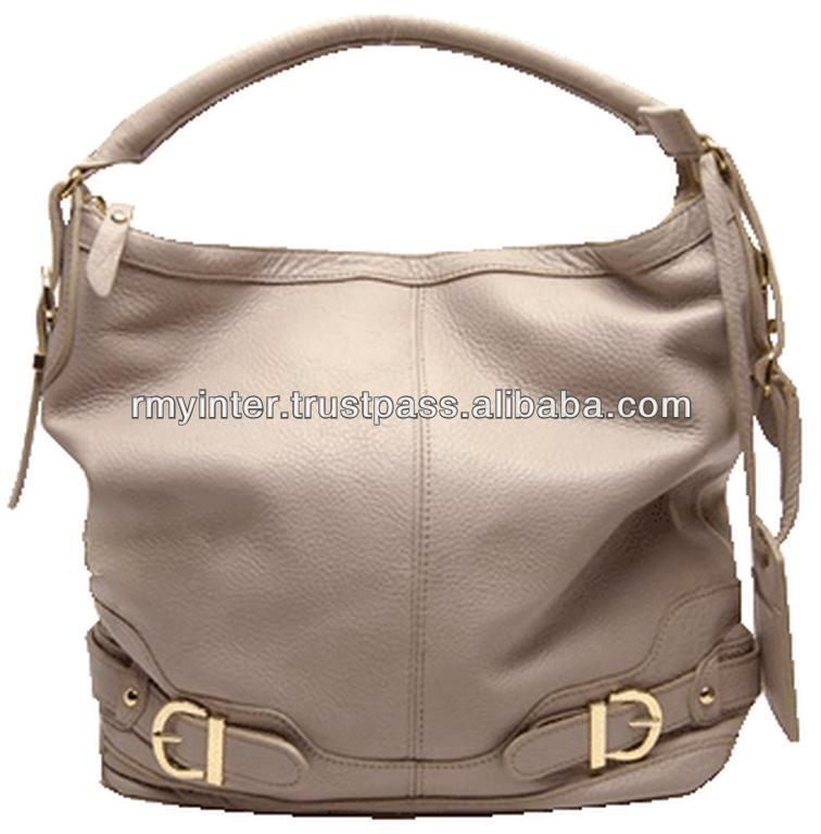 rmy pakistani leather fashion bags 743