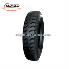 Latest Production High Quality Tire manufacturer price Semi Truck Tire TBR tire