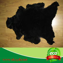 Ready Sheepskins Shoe ,rugs, lamb skins,fur,leather,lining, padding, leather footwear