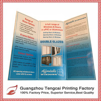 2016 Custom High Quality Offset Paper
