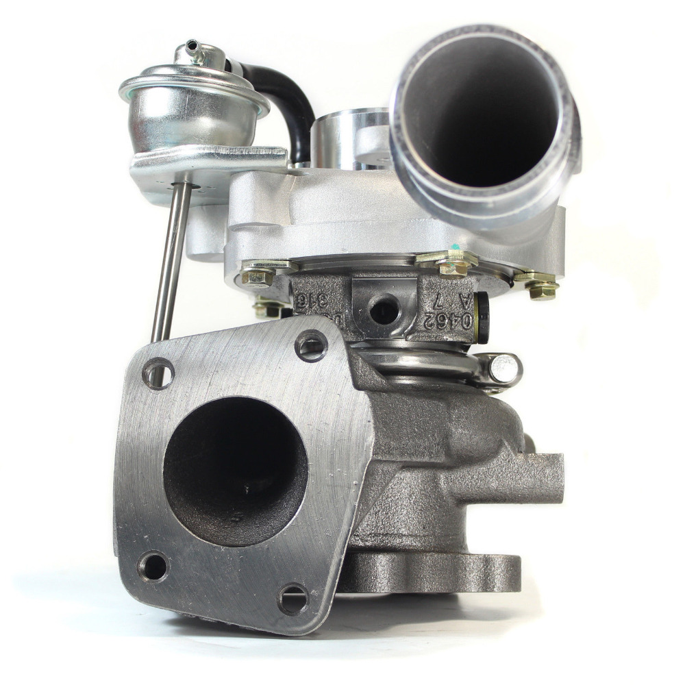 Hot Turbo For Mazda CX-7 CX7 2.3L <strong>Turbocharged</strong> 2007 2008 2009 2010 <strong>K04</strong> Fast