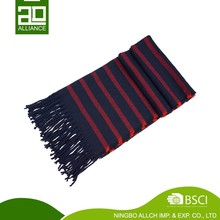 Latest Design Supplier Women Cashmina Fancy Stoles And Scarves Mumbai Plaid Blanket Scarf Shawls