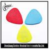 Perfectly Usable Make Custom Guitar Picks Made in China