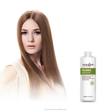 Natural Organic ingredients hair color developer,guangzhou hot beauty hair products